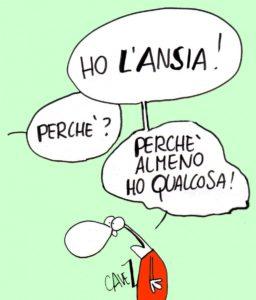 ansia_e_panico