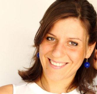 Laura Cociancig_Radicamente_ok