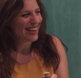 Laura Cociancig